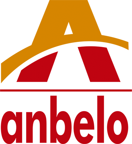 anbelologo